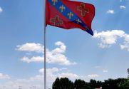 Bandiera di